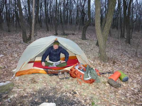 Quote ... & big agnes fly creek ul2 - Tents u0026 Shelters - Appalachian Trail Cafe